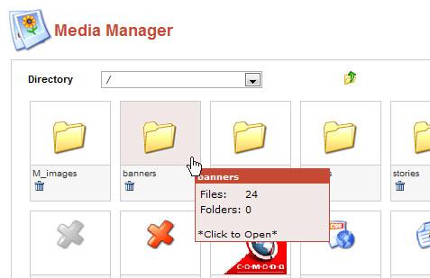 banner-mediabanners.jpg