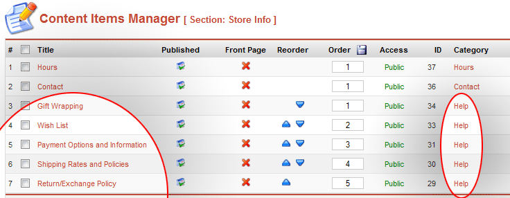 content-items-help-pages.png