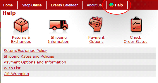 help-front-end-01.png