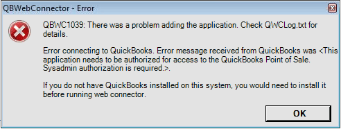 qbsync-comp-prefs-req-login-error.png