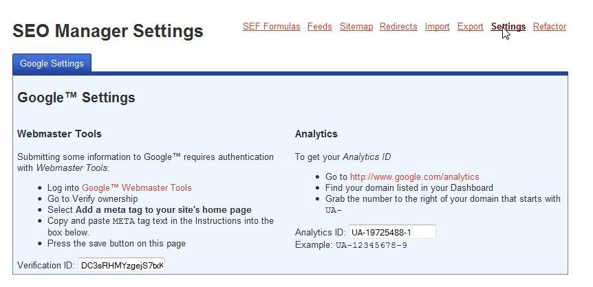 seomanager-settings.jpg