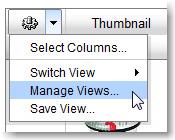 beta-manage-view.jpg