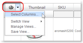 inline-columns.png