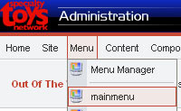 menu-manager.jpg
