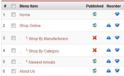 menu_unpub.jpg