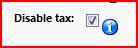 tax_screen_03.jpg