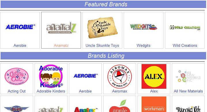 brands-page.jpg