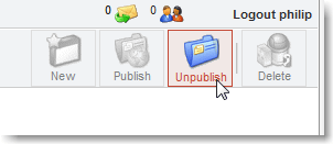 category-unpub-icon.png
