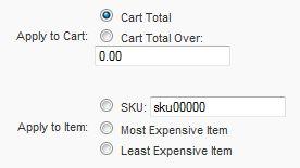 coupon-apply-to.jpg