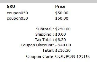 coupon-code-order.jpg