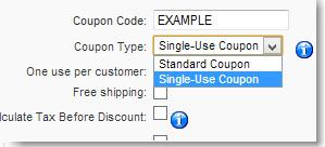 coupon-single-use.jpg