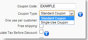coupon-standard.jpg