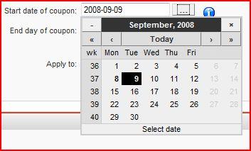 coupon_screen_08.jpg