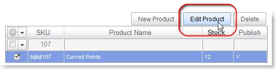 edit-product-button.jpg