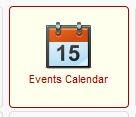events-main.jpg