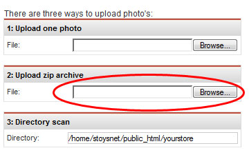 photo-upload_zip.jpg