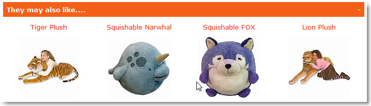 related_products-plush.jpg
