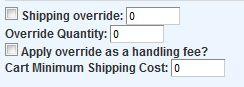 ship-override.jpg