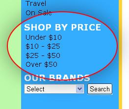 shop-by-price.jpg