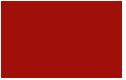 STN-help-logo